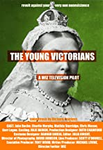 The Young Victorians
