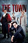 The CW Secures American Reboot of The Town