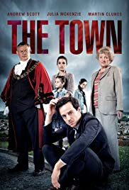 The Town (2012)