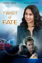 Twist of Fate Poster