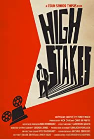 High Stakes (2014)