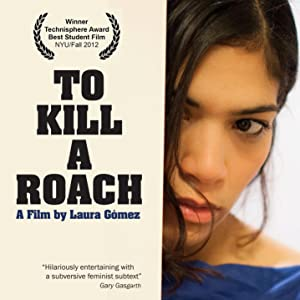 Watch free uk movies To Kill a Roach by [Avi]