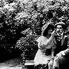 Minta Durfee in Twenty Minutes of Love (1914)