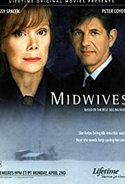 Midwives (2001) Poster - Movie Forum, Cast, Reviews