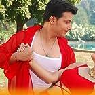 Lord of Shingnapur (2016)