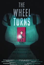 The Wheel Turns Poster
