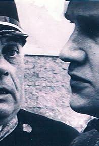 Primary photo for Woyzeck (Fragmente)