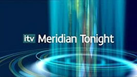 Watchmovies no Meridian Tonight by none [1920x1600]
