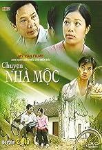 Chuyen nha Moc