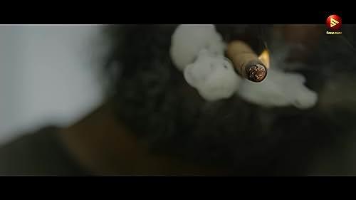 Directed by Shaji Azeez. Staring  Arjun Ashokan, Shine Tom Chacko, Jafar Idukki, and Samyuktha Menon in lead roles. Watch Official Trailer of Wolf on Saina Movies.  Director : Shaji Azees Producer : Santhosh Damodharan Actor: Arjun Ashokan, Shine Tom Chacko Actress: Samyuktha Menon Banner/ Production House : Damor Cinema