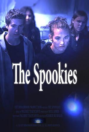 The Spookies