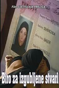 Biro za izgubljene stvari (2008)
