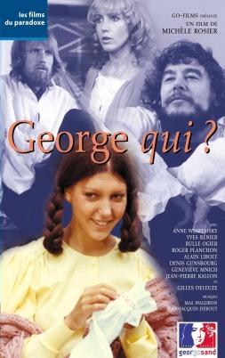 George qui? (1973)