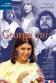 George Who? Poster