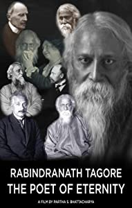 Can you download spanish movies itunes Rabindranath Tagore: The Poet of Eternity [720x594]