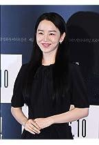 Kang Eun Hee / ... 16 episodes, 2015