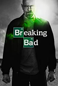 Primary photo for Breaking Bad