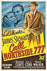Whats a good new comedy movie to watch Ring Northside 777 USA [1280x1024] [360p] [1280x720], Betty Garde, John McIntire