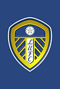 Primary photo for Leeds United A.F.C.