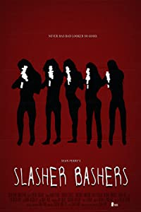 tamil movie Slasher Bashers free download