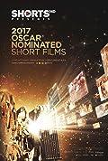 The Oscar Nominated Short Films 2017: Animation (2017)