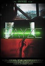 Dayze