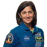 Nicole Stott