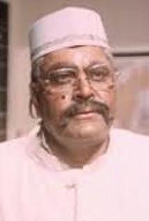 Pinchoo Kapoor - IMDb