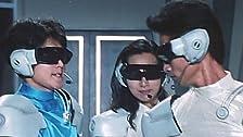Shin Sentai Tôjô