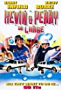 Kevin & Perry Go Large (2000) Poster