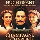 Champagne Charlie (1989)