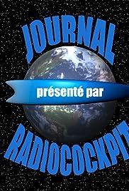 Journal de Radiocockpit Poster
