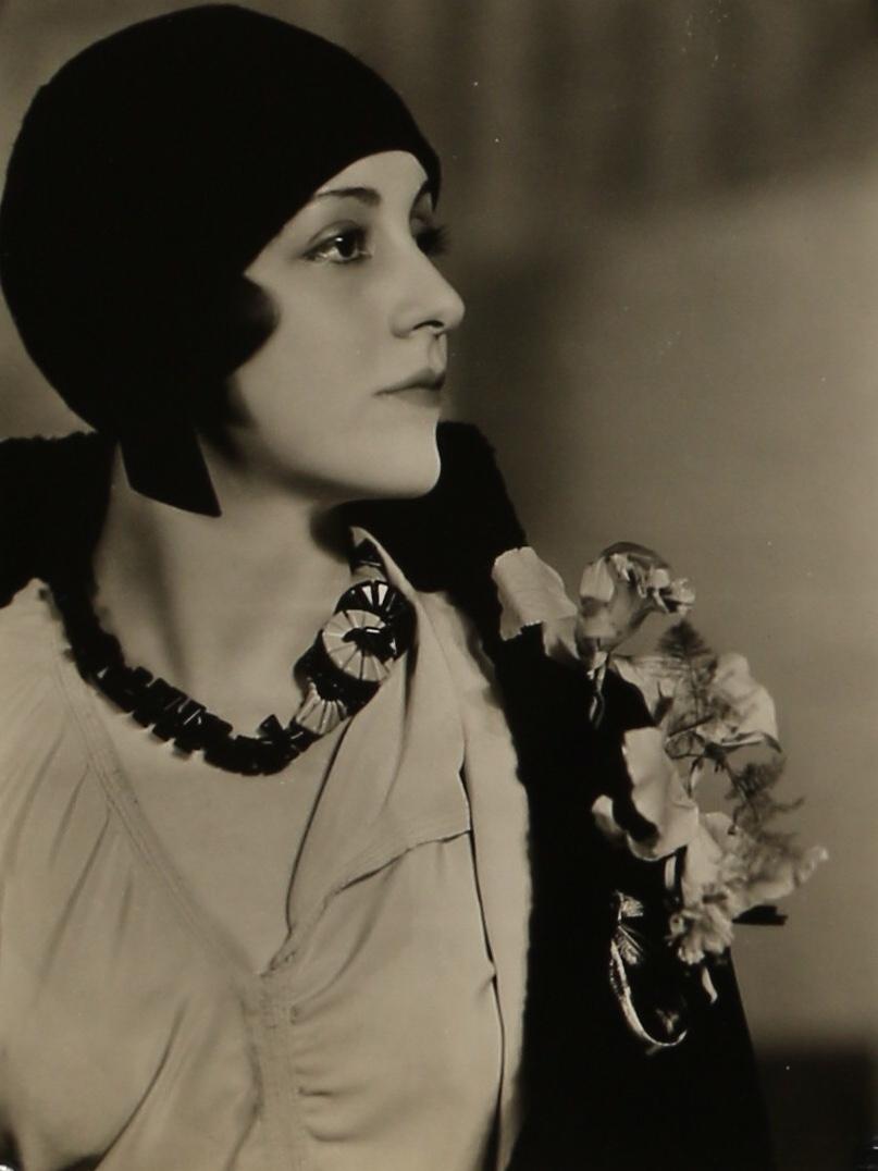 Ethelind Terry