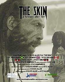 The Skin (2011)