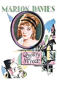 Watch full movie links Quality Street [hd720p]