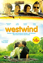 """Résultat de recherche d'images pour """"westwind film"""""""