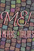 Taylor Swift (feat. Brendon Urie of Panic! At The Disco): ME!