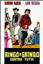 Ringo and Gringo Against All