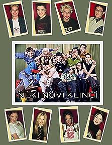 Neki novi klinci (2003– )