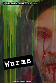 Wurms Poster