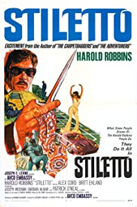 Mobile movie downloads websites Stiletto USA [320p]