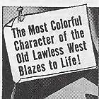 Deadwood Dick (1940)