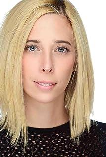 Elizabeth Rohrbaugh Picture