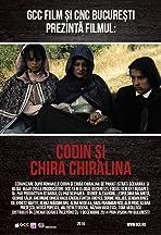 Codin si Chira Chiralina