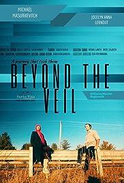 Beyond the Veil Poster