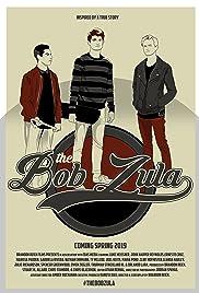 The Bob Zula Poster