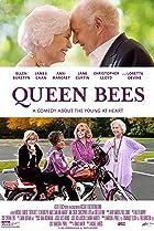Queen Bees (2021) Poster