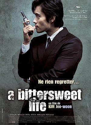 A Bittersweet Life (Dalkomhan insaeng) นี่แหละชีวิต หวาน-อม-ขม-ยิง
