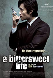 A Bittersweet Life 2005 Korean Movie Watch Online thumbnail