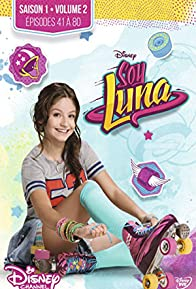 Primary photo for Soy Luna